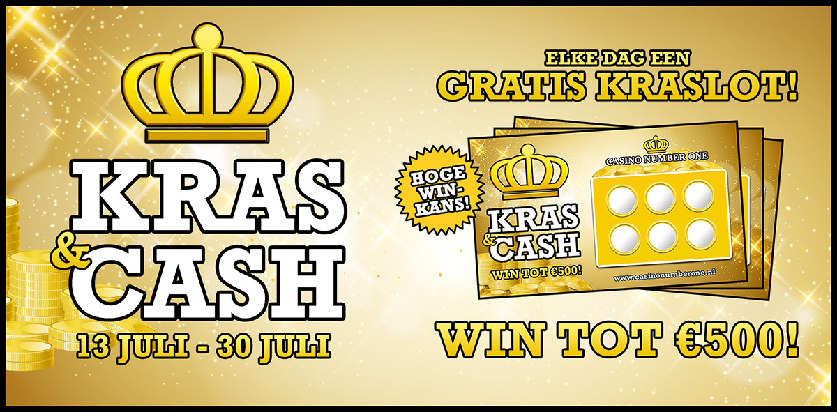 website_kras-cash_juli-2017_1