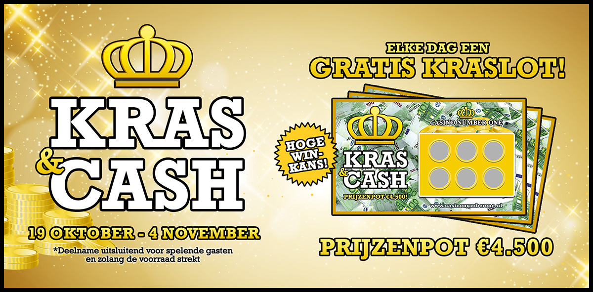 website_kras-cash_okt-2018_1