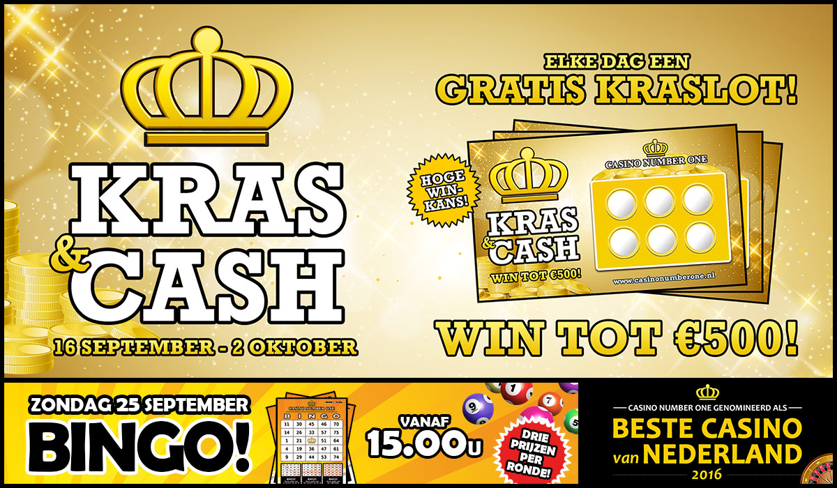 website_kras_sept_1