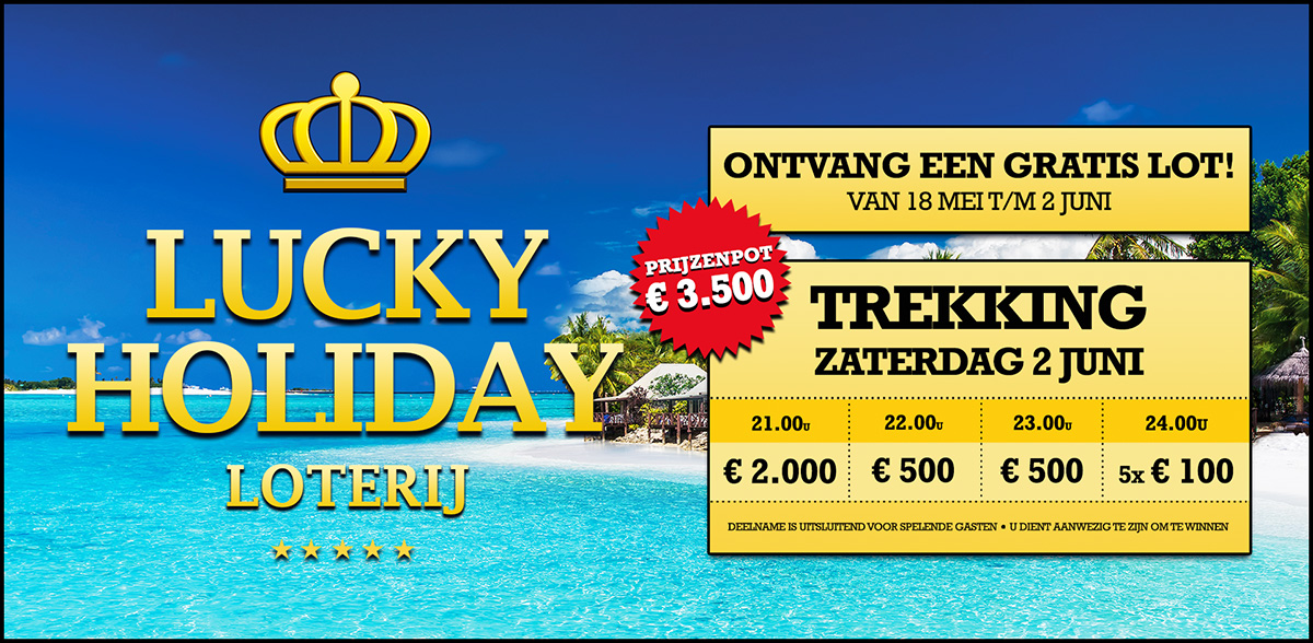 website_lucky-holiday_1