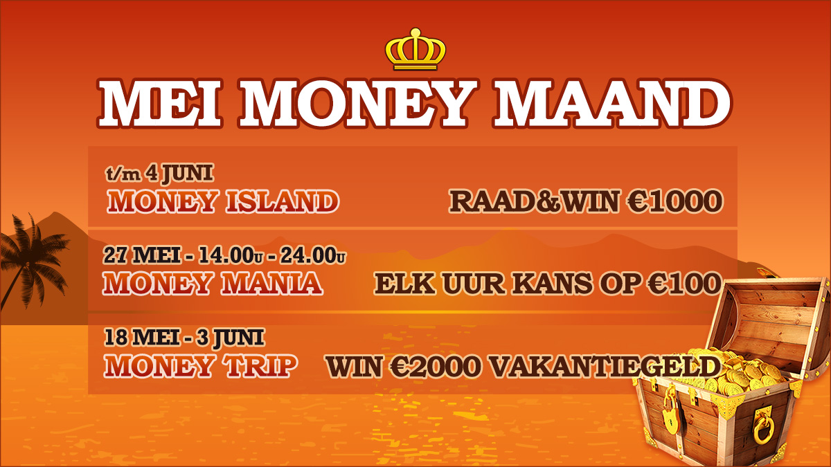 website_mei-money-maand_2
