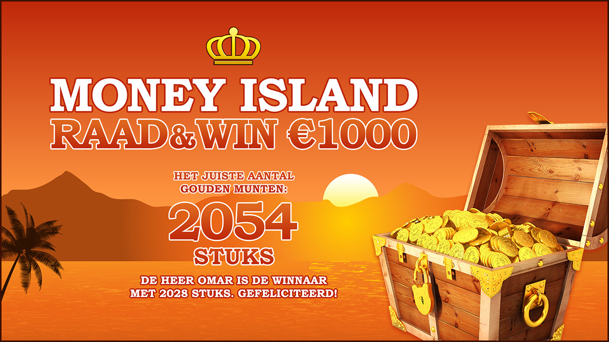 website_money-island_uitslag_1