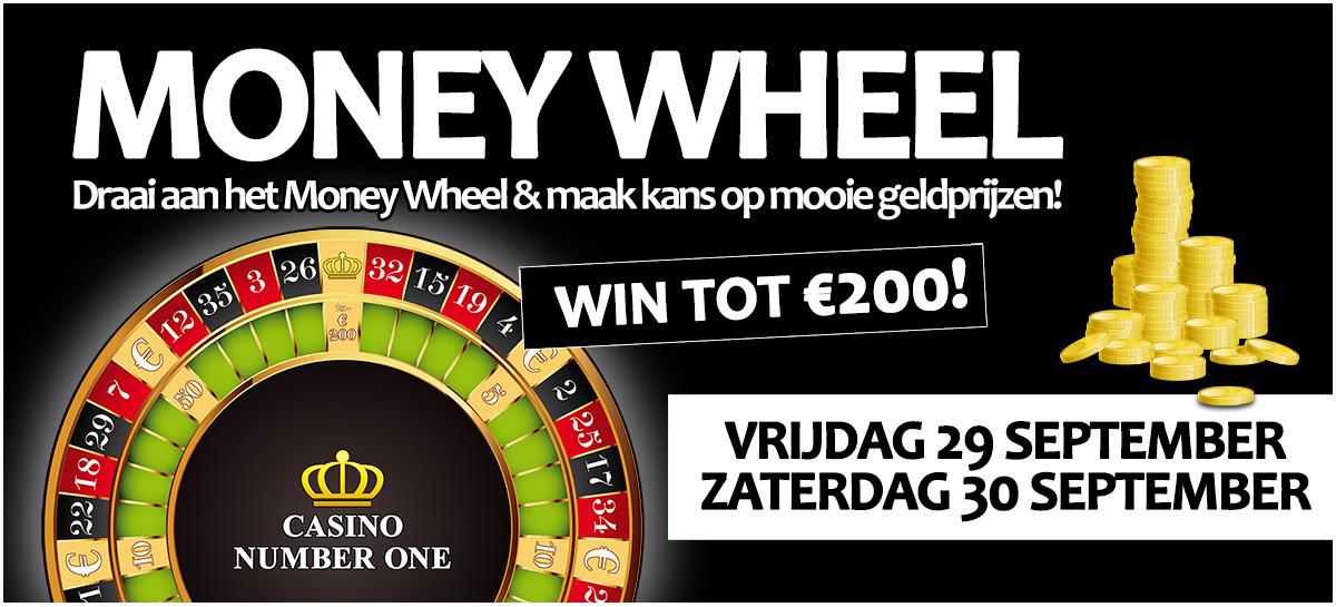website_money-wheel_2