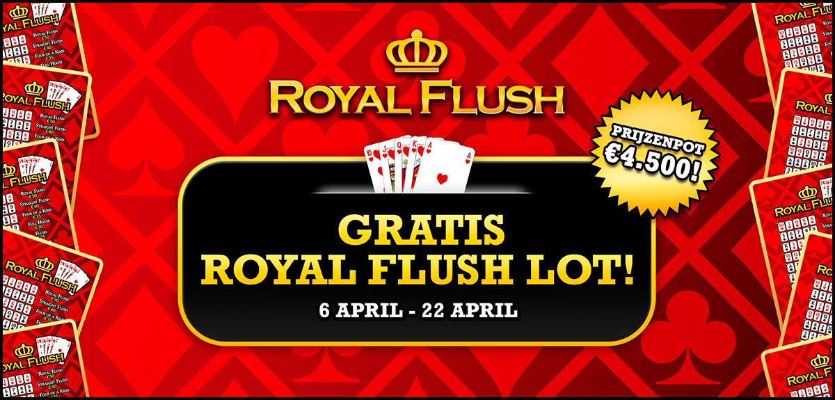 website_royal-flush_1