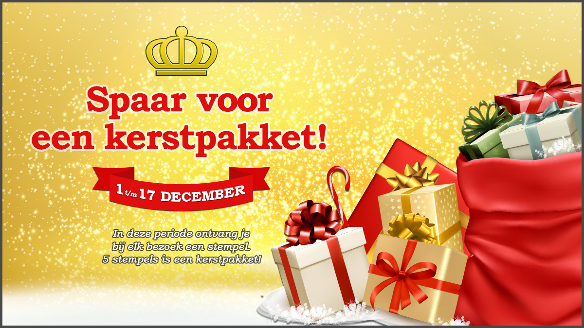 website_spaar-kerstpakket_1