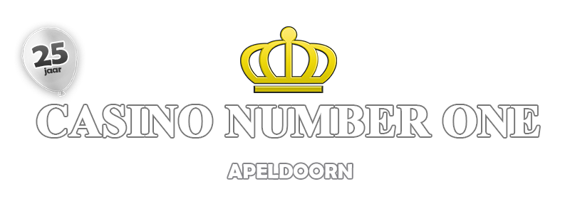 casino-number-one